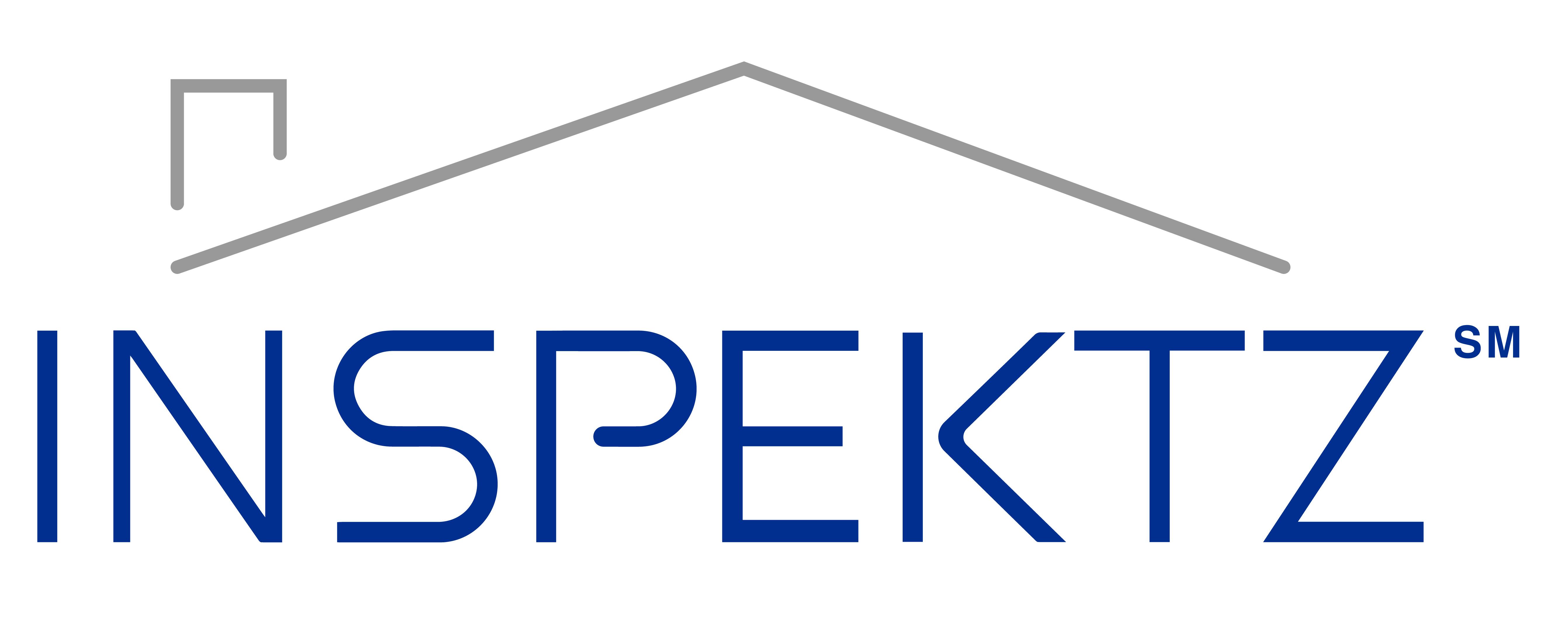 Inspektz   logo sm