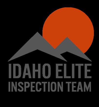Idaho elite logo