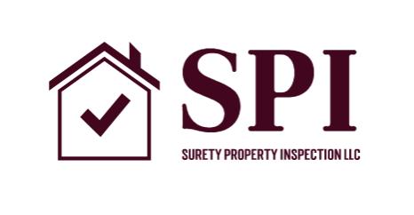 Spi logo new