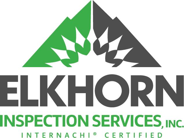 Elkhorninspectionservicesinc logo