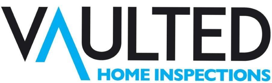 2edited vaulted logo