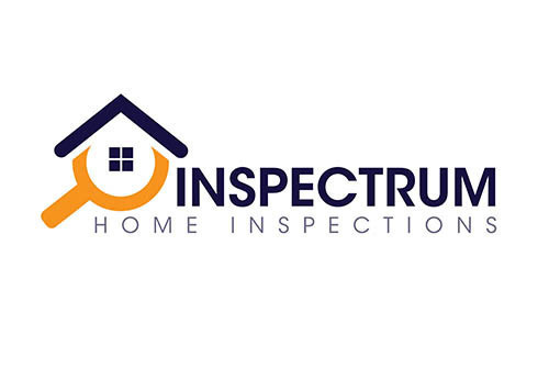 Inspectrum logo small