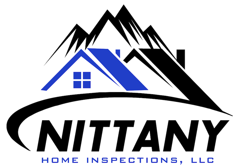 Nittany home inspections small