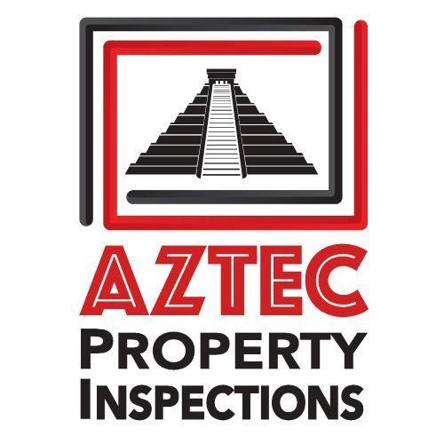 Aztec logo final fullcolor page 001 %283%29