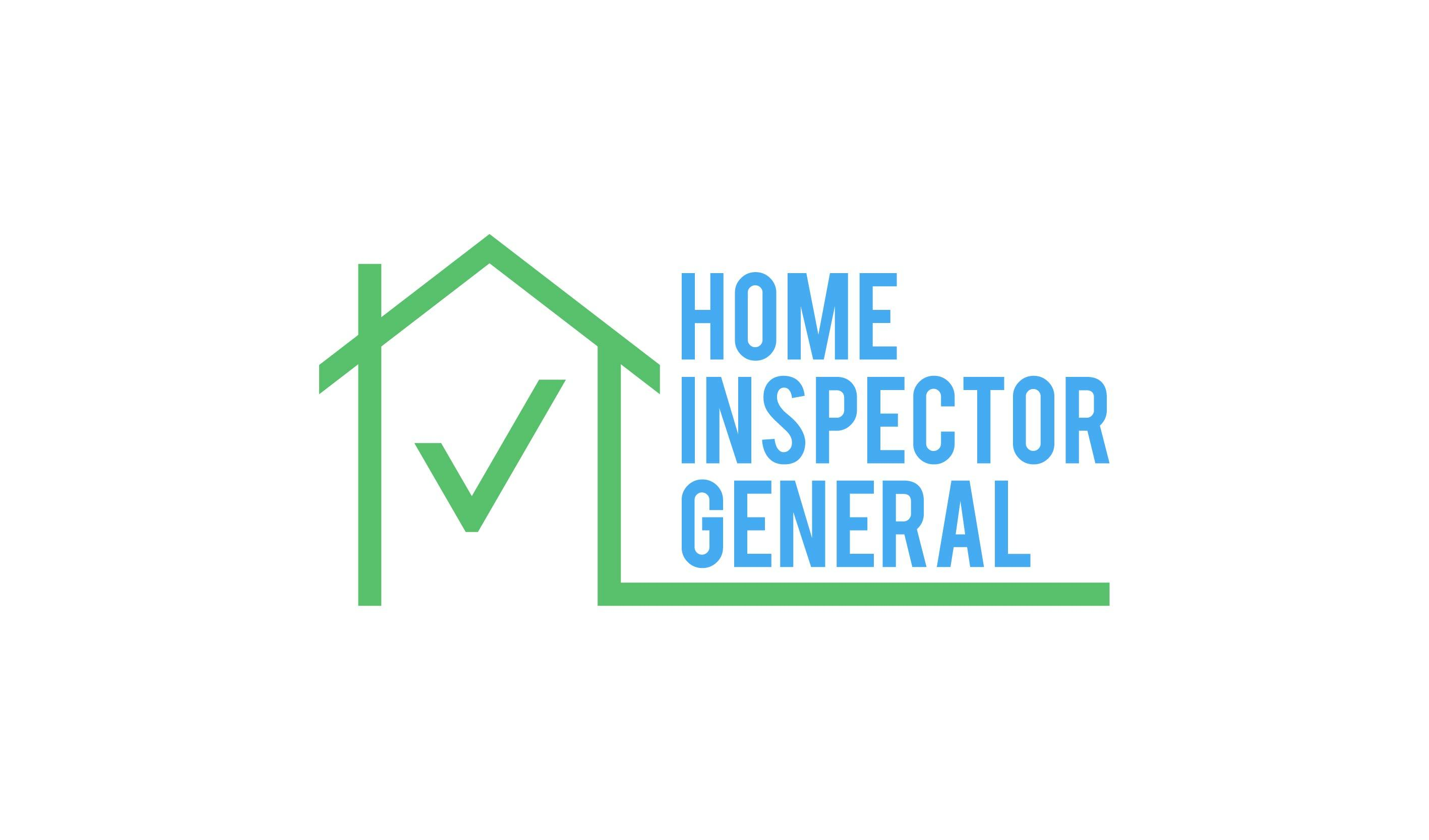 B home inspector general 01