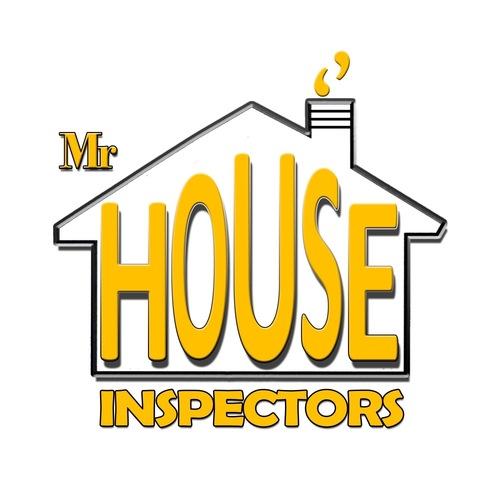 Mr house logo final