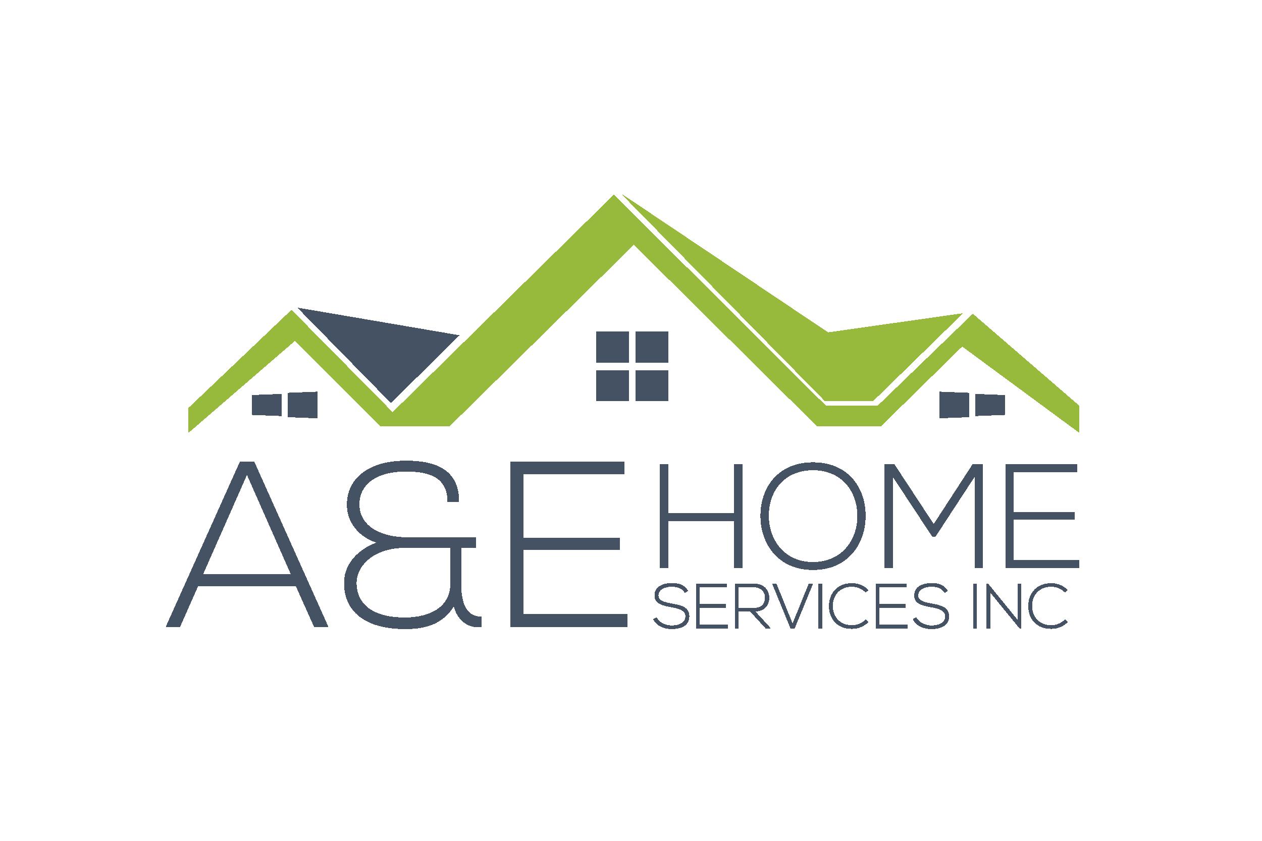 A e home services   final files 01