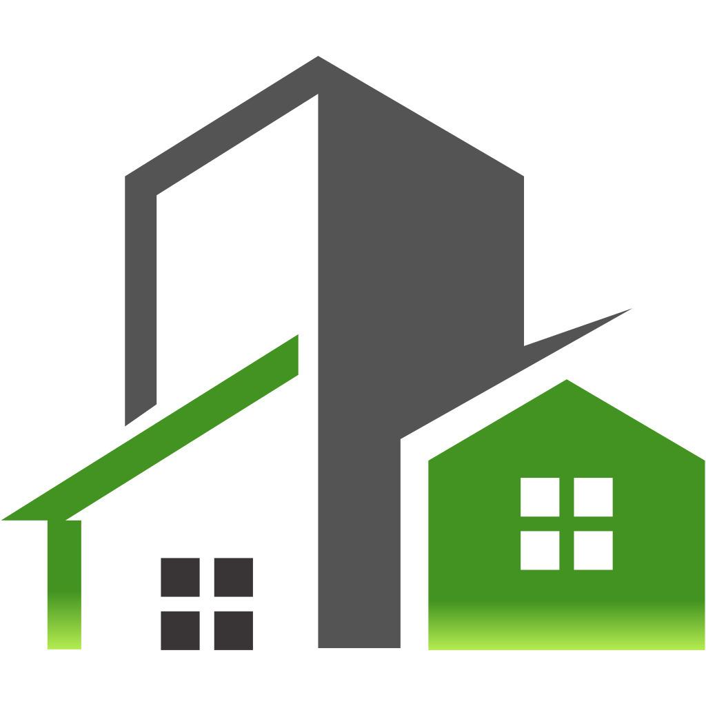 Jp logo fullcolor icononly 1024x1024 72dpi