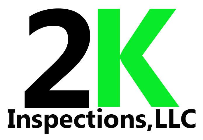 2k inspections jpeg logo