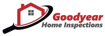Goodyear logo jpg
