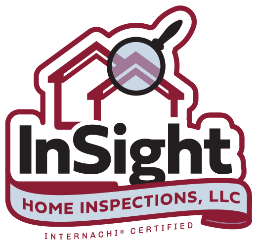 Insighthomeinspectionsllc logo