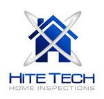 Hite tech logo final 01