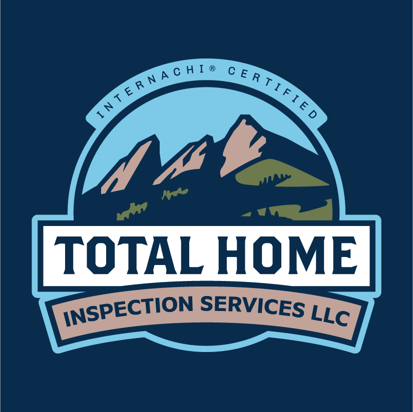 Totalhomeinspectionsservices logo