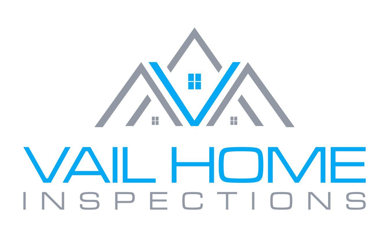 Vail home inspections h1a