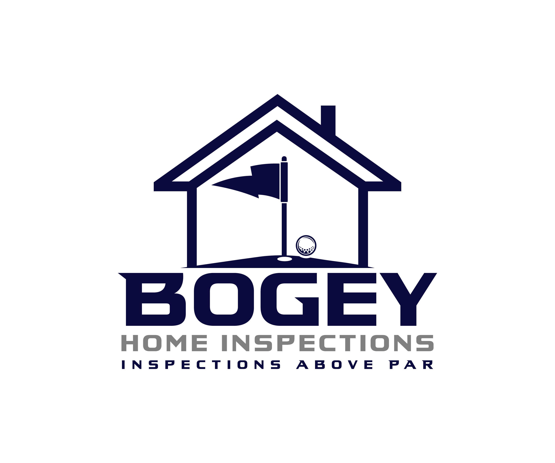 Bogey home
