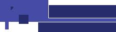 Blue line logo xs