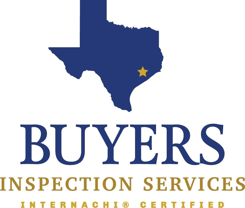 Buyersinspectionservices logo
