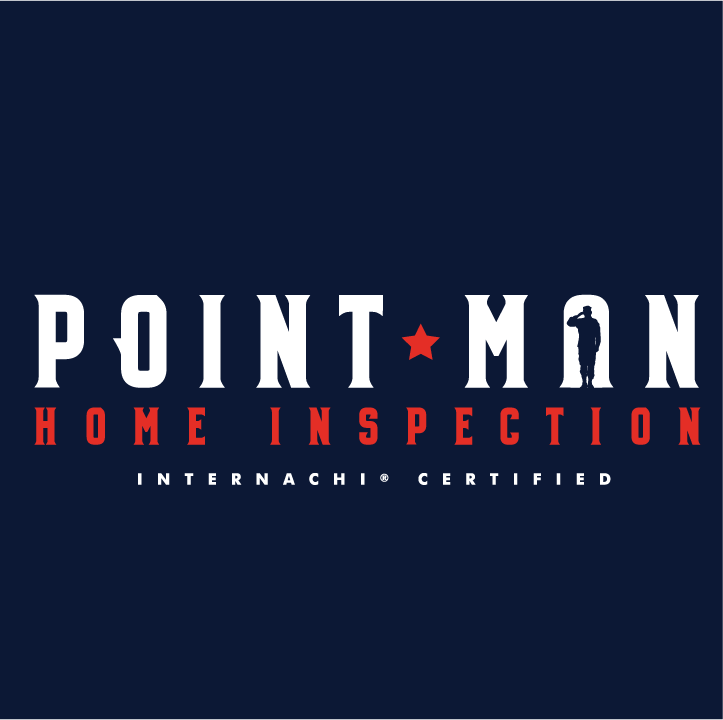 Pointman home inspector logo %281%29
