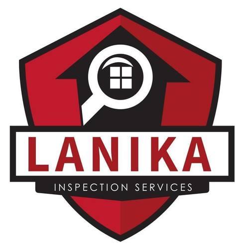 Lanika logo