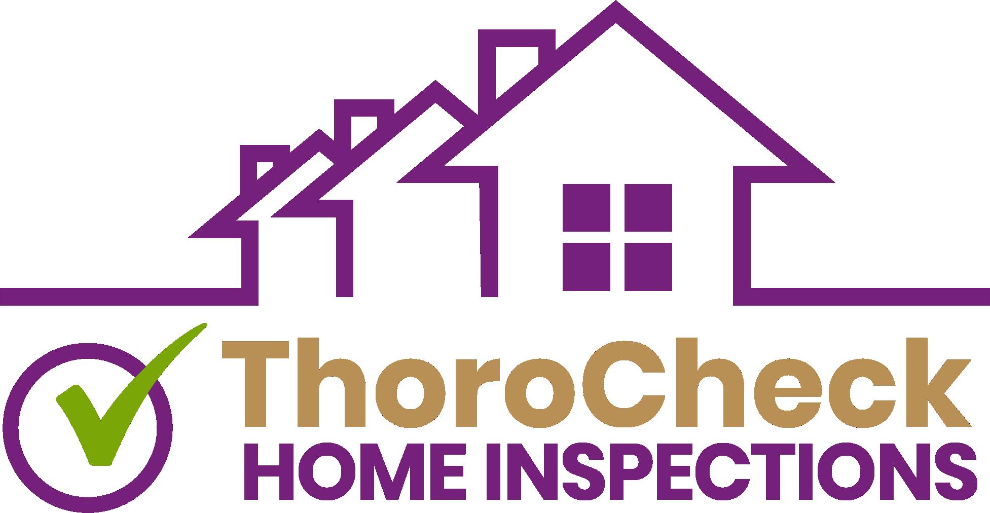 Thorocheck logo