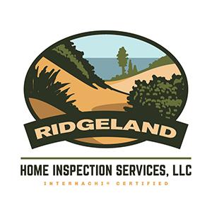 Ridgelandhomeinspectionservicesllc logo