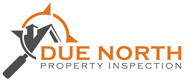 Due north property inspection logo cropped for email