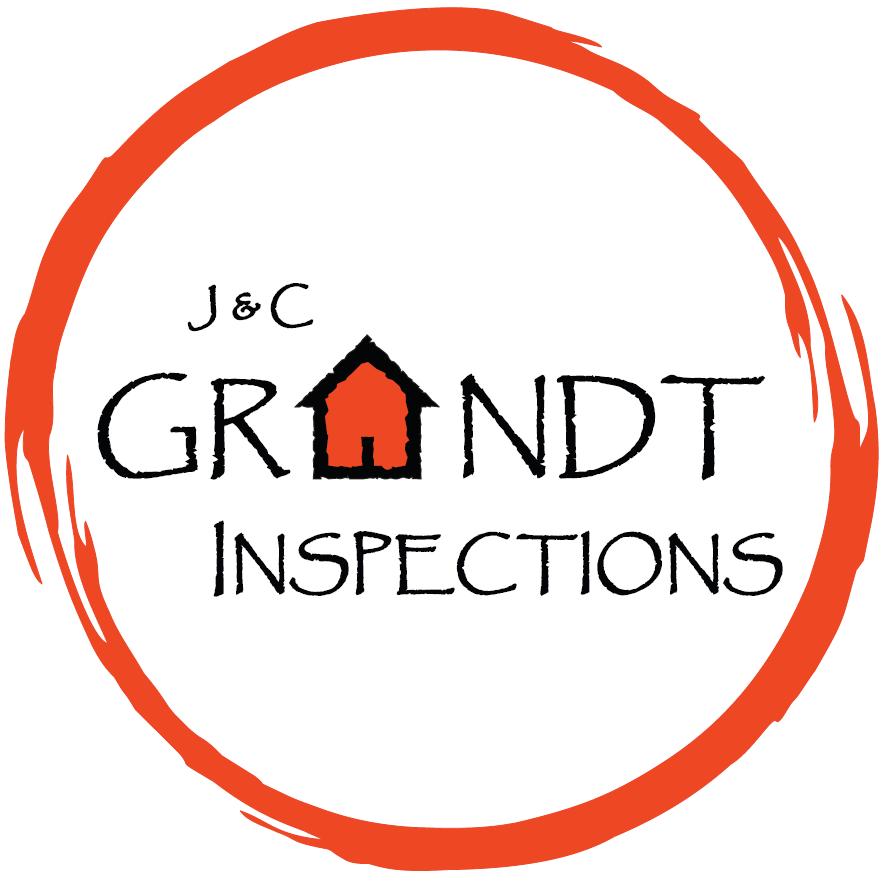 Grandt logo