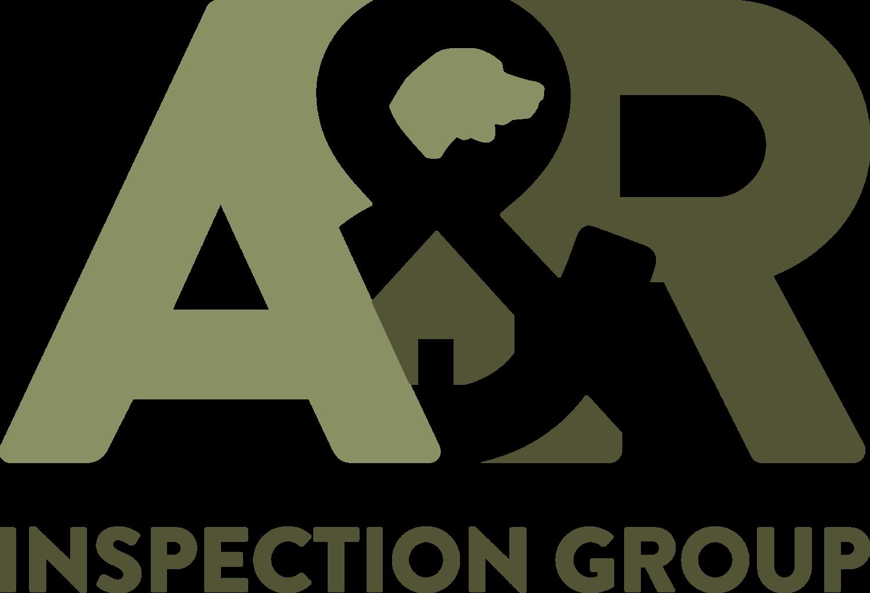 A r logo fullcolor