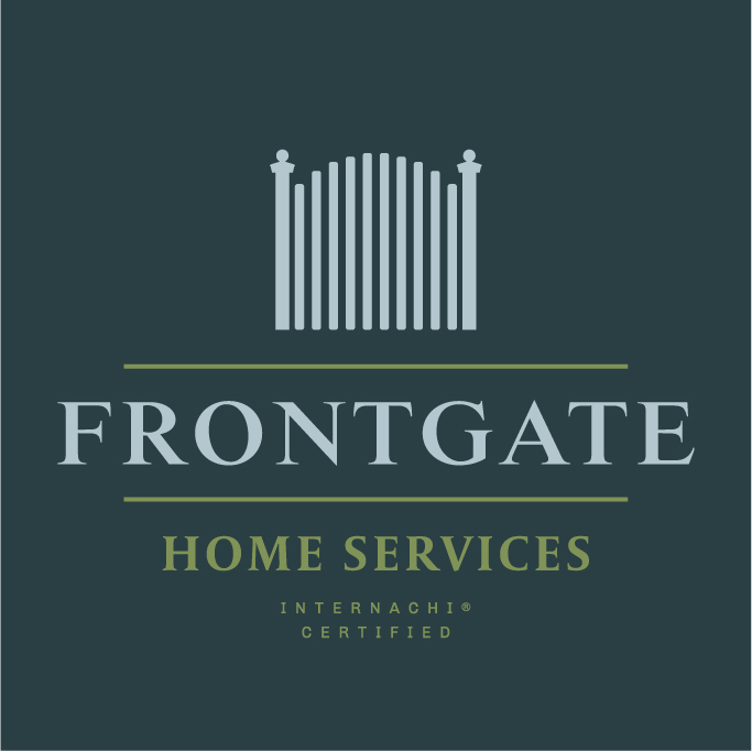 Frontgatehomeservices logo darkbg 24989