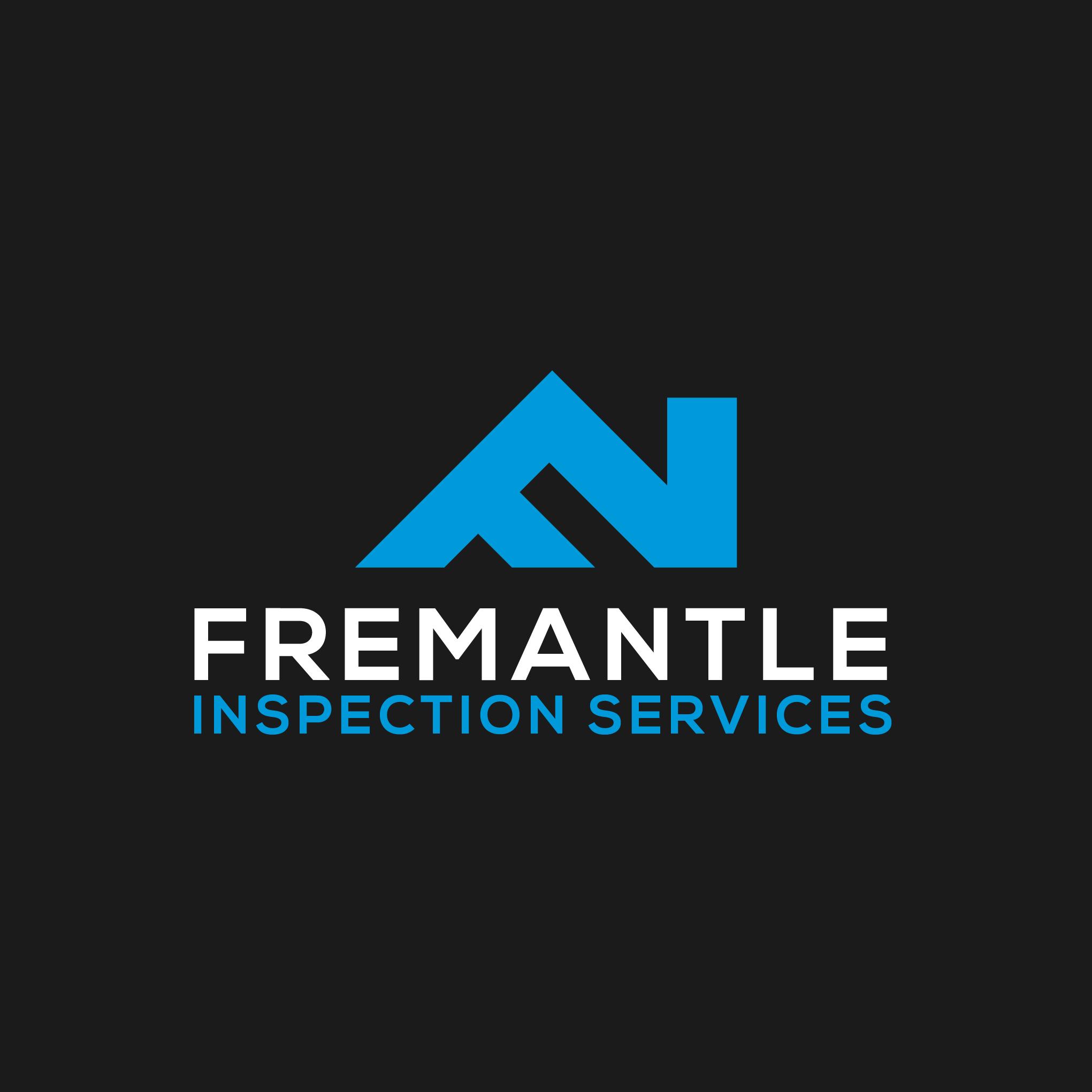 Fremantle logo inspection on dark %281%29