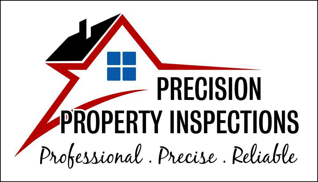 Precision property inspections logo%282%29