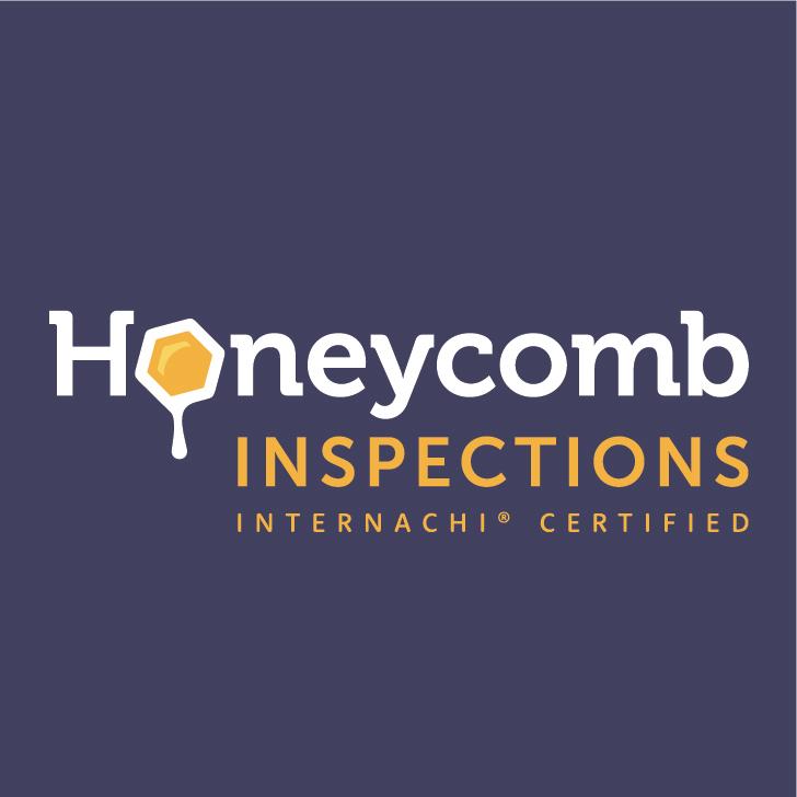 Honeycombinspections logo