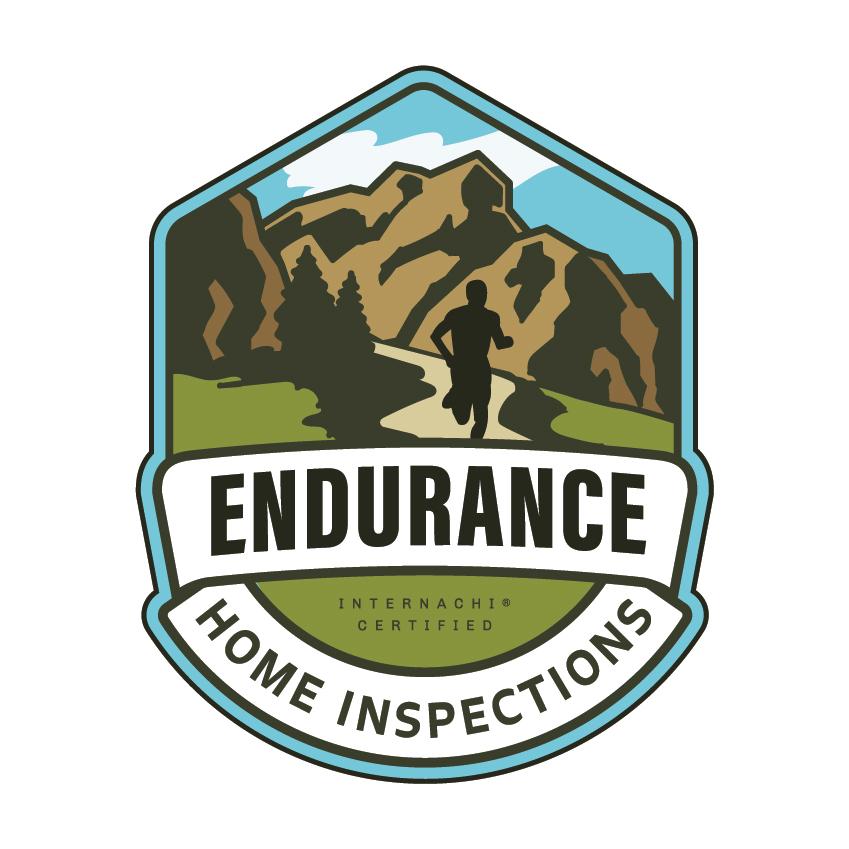 Endurancehomeinspections logo