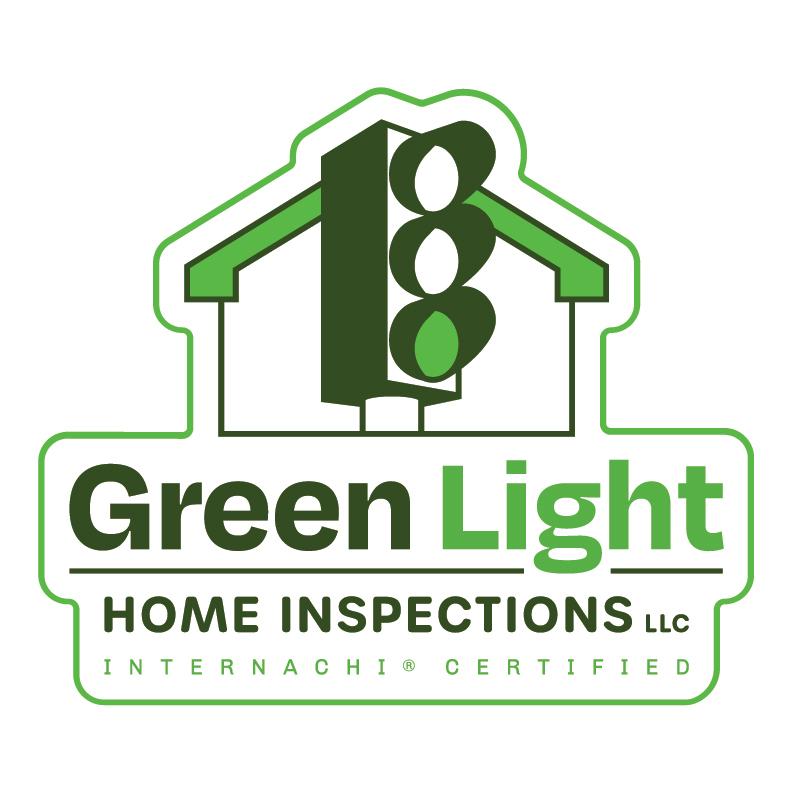 Greenlighthomeinspectionsllc logo