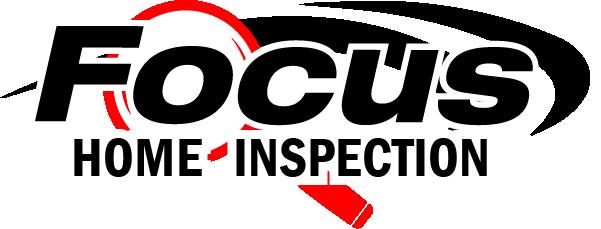 Logo final no web