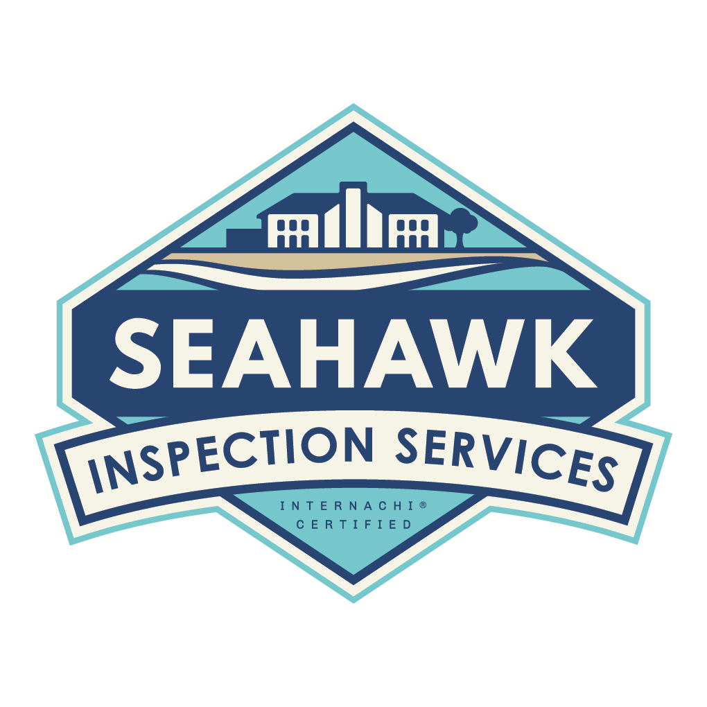 Seahawkinspectionservices logo