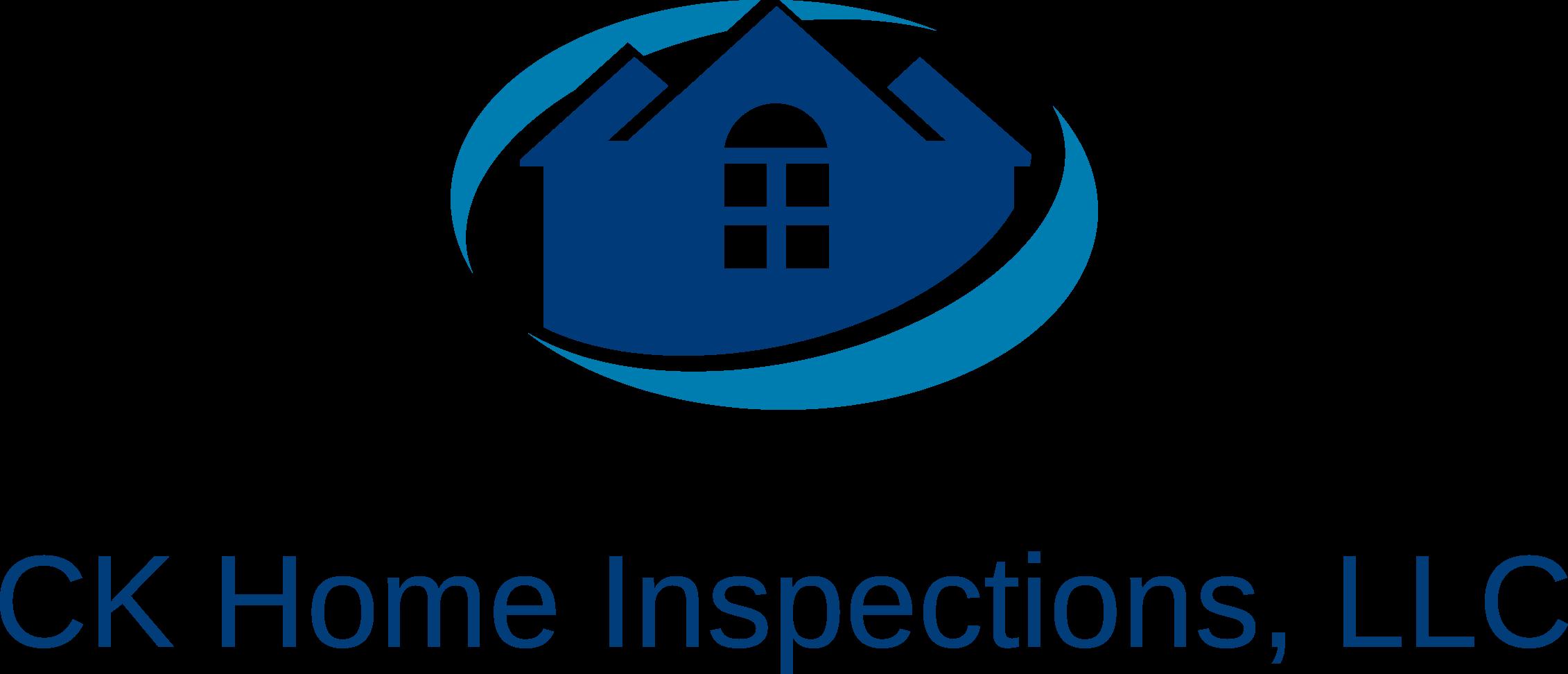Crop 0 logo