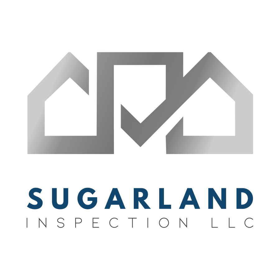 Sugarland inspection   gray logo   high resolution