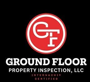 Groundfloor logos %282%29