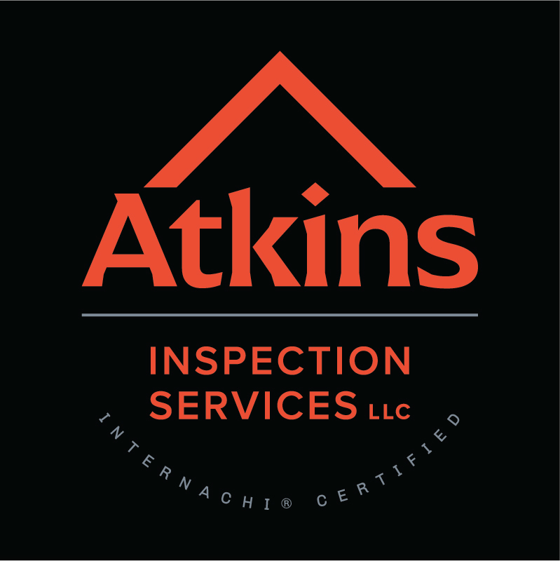 Atkinsinspectionservicesllc logo