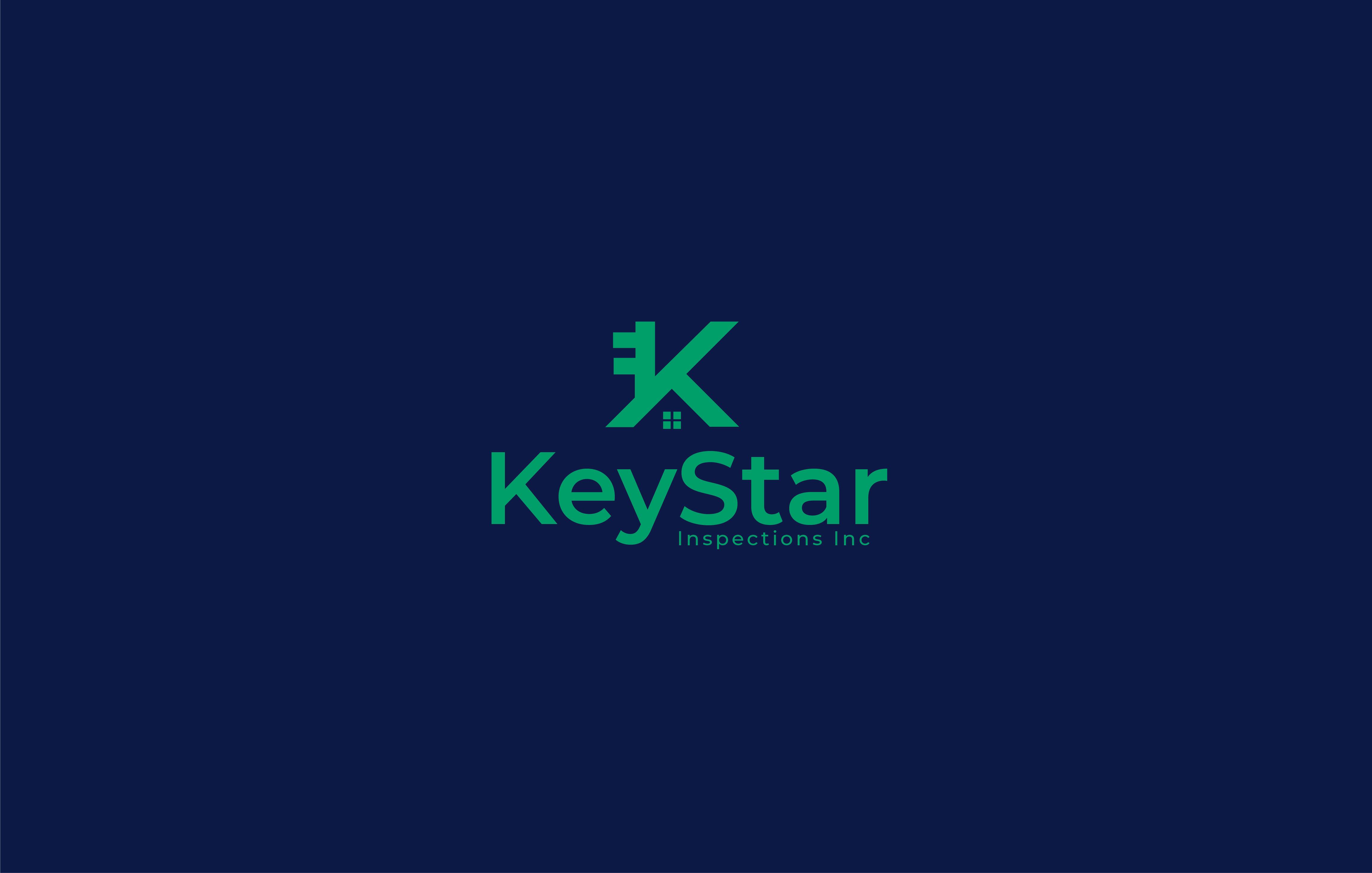 Keystar inspections inc 01
