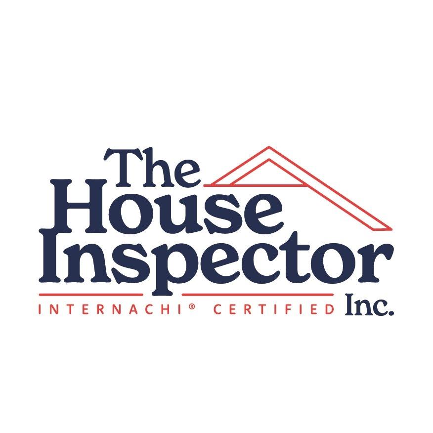 Thehouseinspectioninc logojpg 1615489944