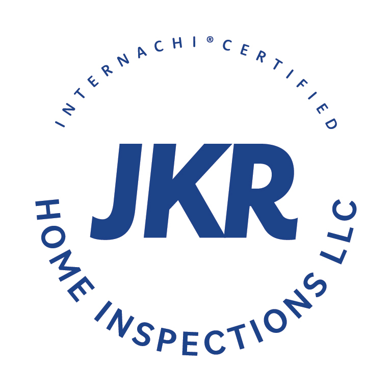 Jkrhomeinspections logo