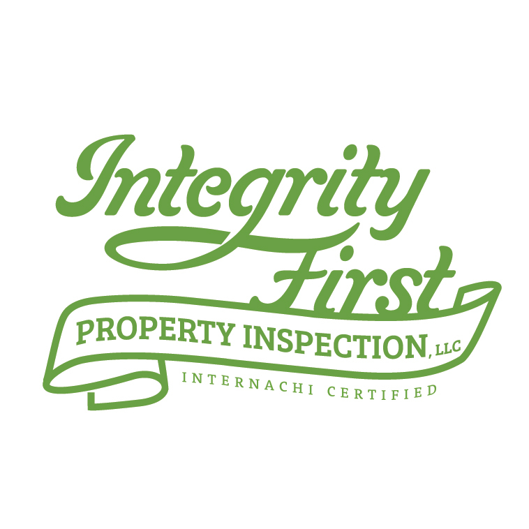Integrityfirstpropertyinspection logo