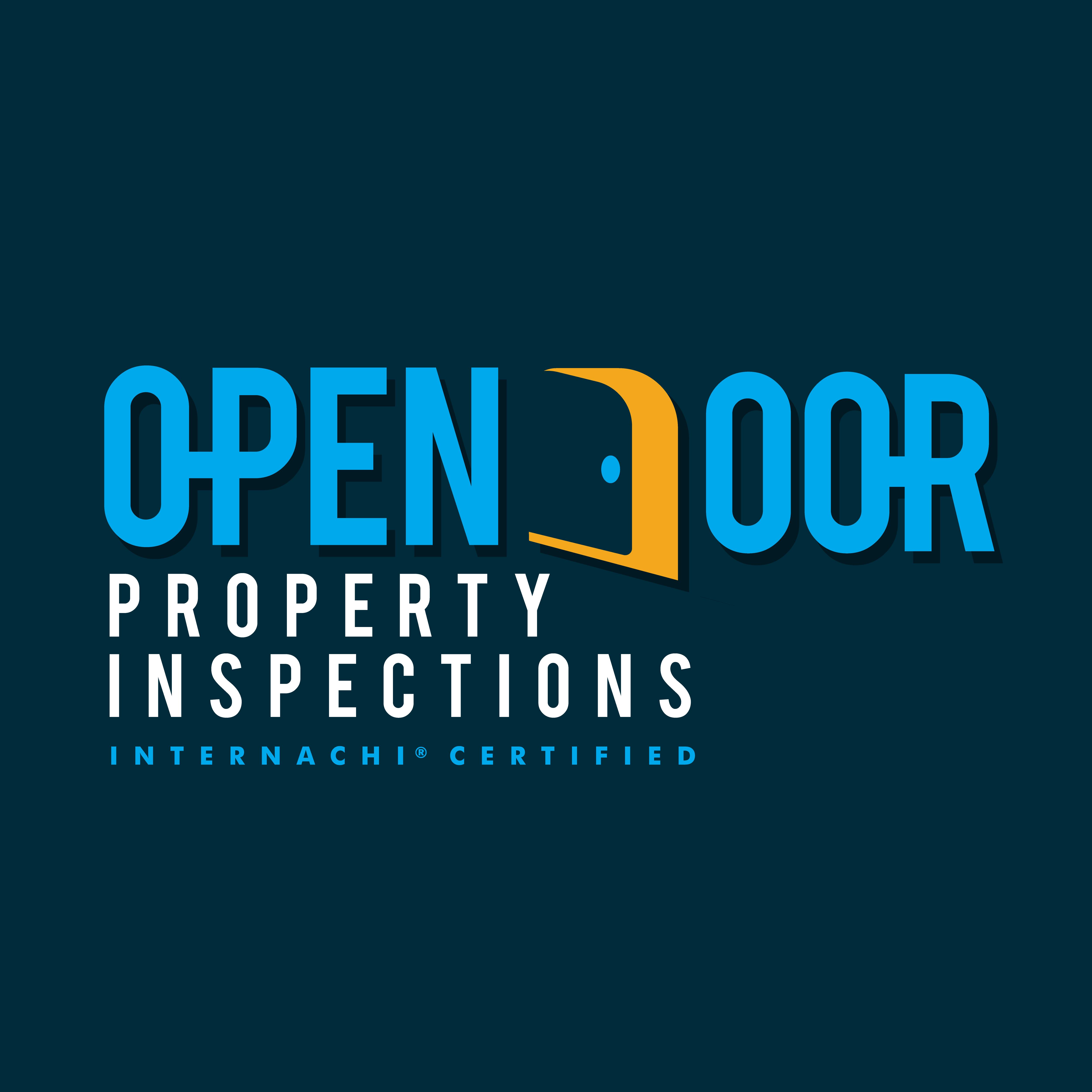 Open door logo %283%29