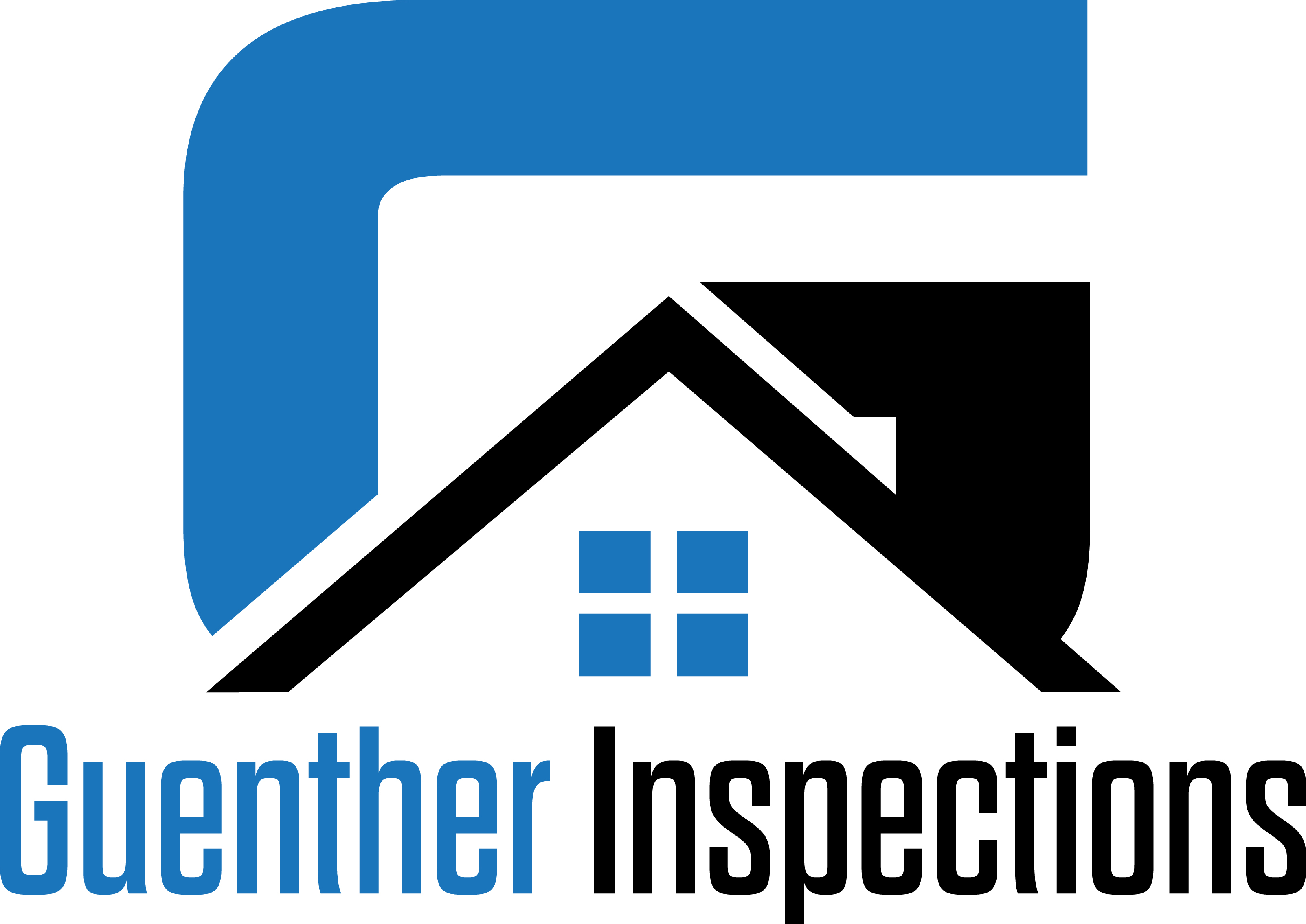 Guenther 20inspections.ai final 20file 1