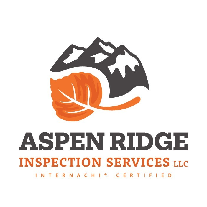 Thumbnail aspenridgeinspectionservices logo