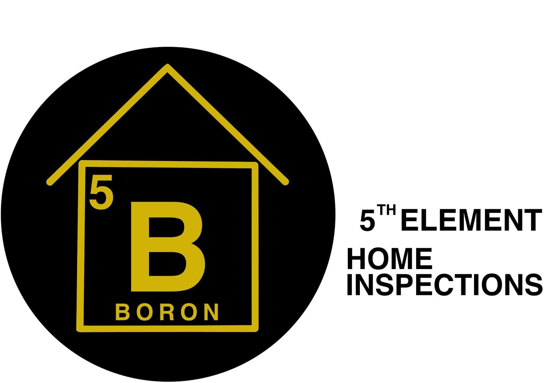 Black lettering logo.jpeg revised