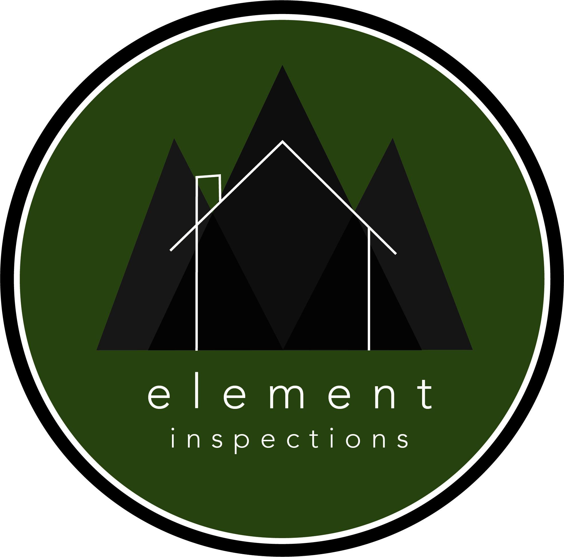 Element inspections