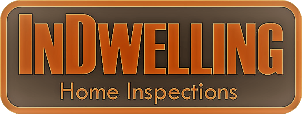Indwelling patch logo web 3